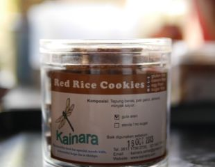 Kue Kering Almond Red Rice Cookies 1 rr_ax_tpls_rz